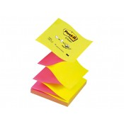 Cuburi din hartie, post-it (43)